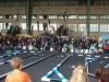 berlin-marathon-026
