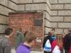 berlin-marathon-029