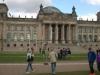 berlin-marathon-030