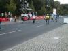 berlin-marathon-037