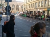 berlin-marathon-039