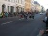 berlin-marathon-048