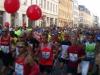 berlin-marathon-072