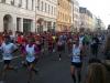 berlin-marathon-073