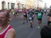 berlin-marathon-091