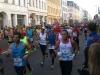 berlin-marathon-094