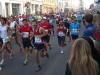 berlin-marathon-097
