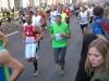 berlin-marathon-102