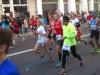 berlin-marathon-117