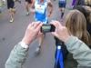 berlin-marathon-128