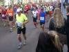 berlin-marathon-143