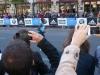 berlin-marathon-156