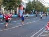 berlin-marathon-167