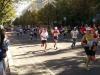 berlin-marathon-178