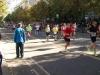 berlin-marathon-189