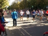 berlin-marathon-195