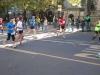 berlin-marathon-198