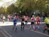 berlin-marathon-202