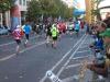 berlin-marathon-210