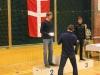 Cross Skrydstrup 7-3-2015 (124)