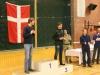 Cross Skrydstrup 7-3-2015 (127)