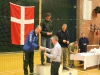 Cross Skrydstrup 7-3-2015 (134)