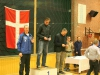 Cross Skrydstrup 7-3-2015 (136)