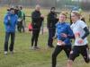 Cross Skrydstrup 7-3-2015 (22)