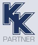 kk-partner