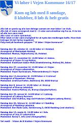 vi-loeber-i-vejen-kommune-16-17