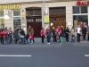 berlin-marathon-038