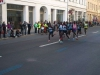 berlin-marathon-046