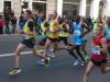 berlin-marathon-052