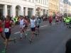 berlin-marathon-065