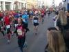 berlin-marathon-084