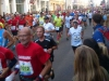 berlin-marathon-103