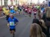 berlin-marathon-105