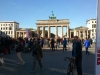 berlin-marathon-157