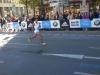 berlin-marathon-160