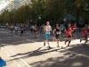 berlin-marathon-169