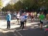 berlin-marathon-188