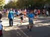 berlin-marathon-191