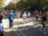 berlin-marathon-193