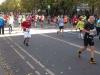 berlin-marathon-205