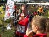 berlin-marathon-212