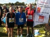 berlin-marathon-218