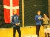 Cross Skrydstrup 7-3-2015 (120)