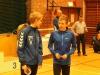 Cross Skrydstrup 7-3-2015 (122)