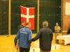 Cross Skrydstrup 7-3-2015 (131)
