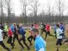 Cross Skrydstrup 7-3-2015 (42)